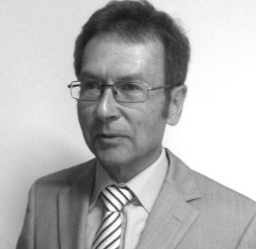 Martin Ebneter